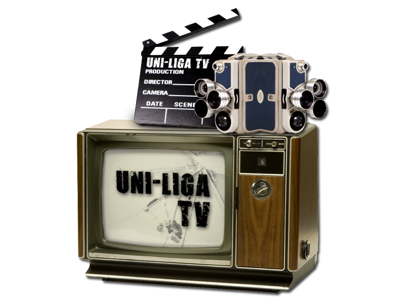 Uni-Liga Braunschweig