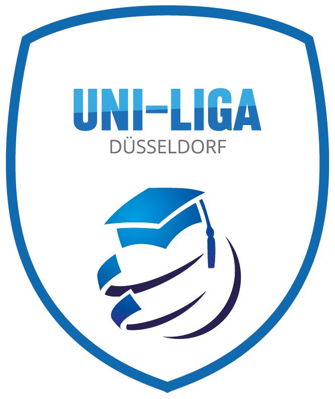 Uni Liga Dusseldorf Kicken Seit 2009