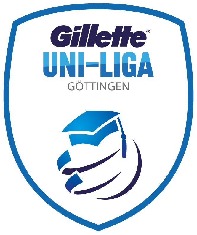 Uni-Liga Göttingen