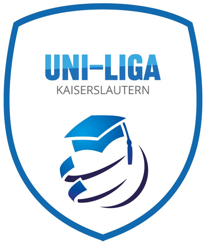 Uni-Liga Kaiserslautern