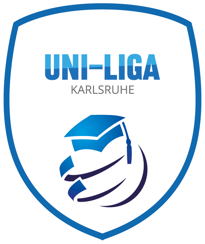 Uni-Liga Karlsruhe