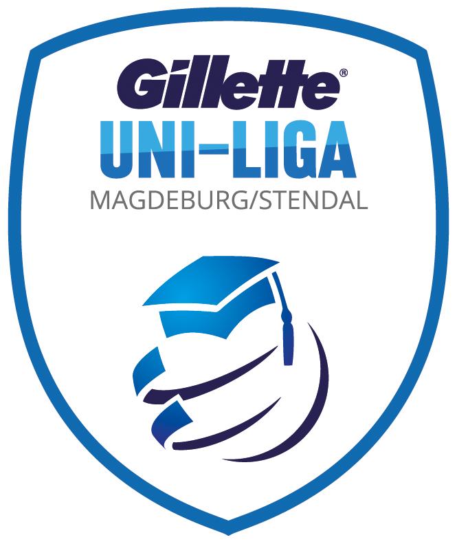 Uni-Liga Magdeburg-Stendal
