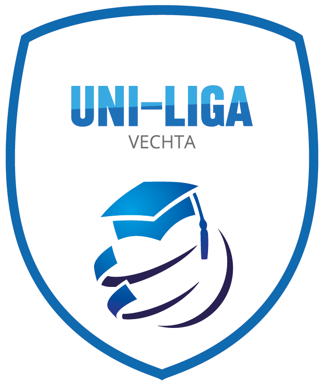 Uni-Liga Vechta