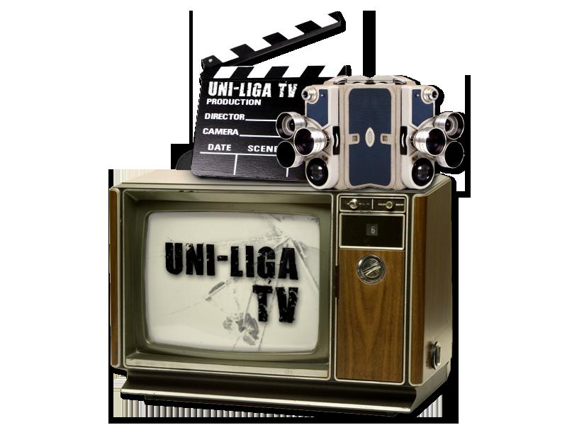 Uni-Liga Leipzig